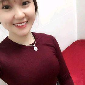 áo thun body