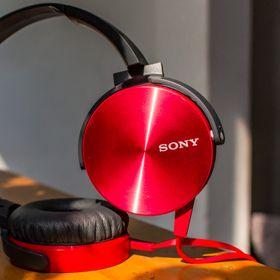 Tai nghe Sony MDR-XB450AP giá sỉ
