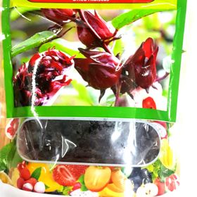 Hoa atiso đỏ sấy dẻo 100g