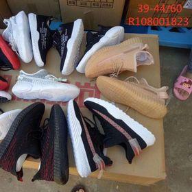 Lô giày nam siêu rẻ giá sỉ