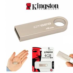 USB 4G Kingston SE9 giá sỉ