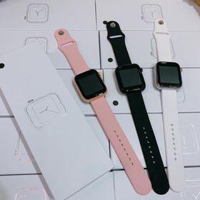Đồng hồ apple watch bán buôn rẻ nhất thị trường giá sỉ