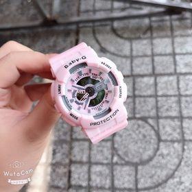 Đồng hồ điện tử G.SHOCK kiểu 1 giá sỉ