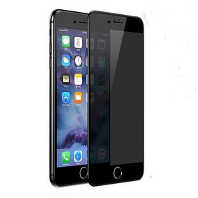 Miếng Dán Cường Lực Chông Nhìn Trộm Full Màn Hình Iphone XSMax giá sỉ