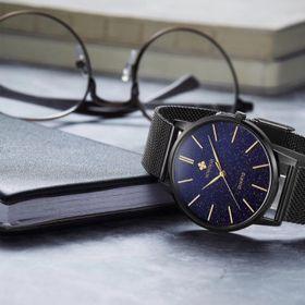 Đồng hồ nam WWOOR 8855 giá sỉ