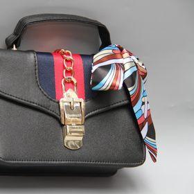 Túi đeo chéo hàng đẹp giá rẽ giá sỉ