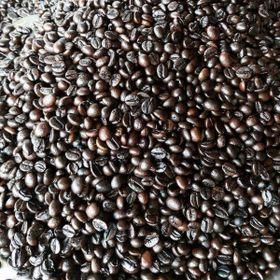 cà phê rang xay nguyên chất giá sỉ