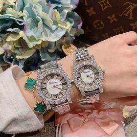Đồng hồ nữ thời trang DIMINI 88200 giá sỉ