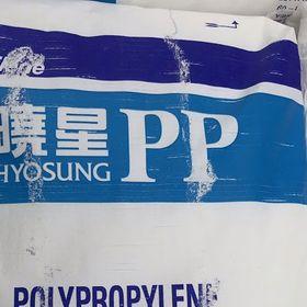 Chuyên cung cấp và phân phối Hạt nhựa PP J440 giá sỉ
