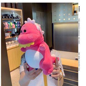 Túi con khủng long siêu cute giá sỉ