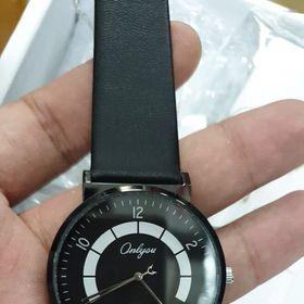 Đồng hồ Onlyou 823008 giá sỉ