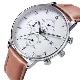 Đồng hồ Onlyou 81533 chạy full kim tictac giá sỉ