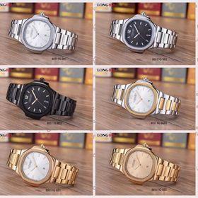Đồng hồ nam Longbo 80551 mới giá sỉ