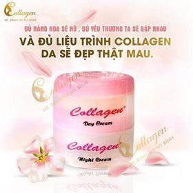 Collagen 701 hàng malaysia giá sỉ