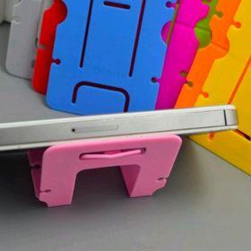 đế điện thoại nhựa nhiều màu giá sỉ