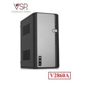 CASE VSP 2860/2816 SƠN TĨNH ĐIỆN giá sỉ