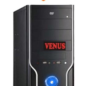 Case VENUS SƠN TỈNH ĐIỆN giá sỉ