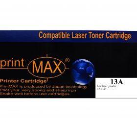 Cartridge prinmax 13A-HP 1300 giá sỉ