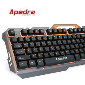KB APEDRA AK-X60 LED GAME giá sỉ