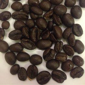 Cà phê giá sỉ