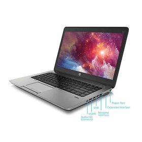 Laptop Hp 840-G1 RENEW FULL BOX SIÊU MÕNG giá sỉ