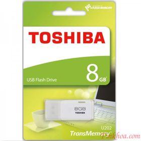 USB 8G TOSHIBA CÔNG TY giá sỉ