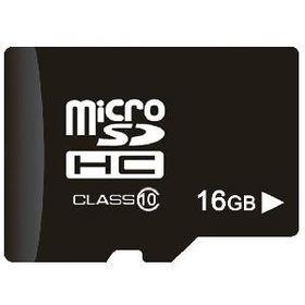 Thẻ nhớ Micro SD 16G bảo hành 1 năm giá sỉ