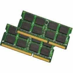 DDRam III 2G/Bus 1333 laptop máy bộ giá sỉ