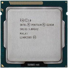 CPU intel G2030 tray ko fan giá sỉ
