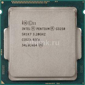 CPU Intel Pentium G3250 Tray Fan Box SOCKET 1150 giá sỉ