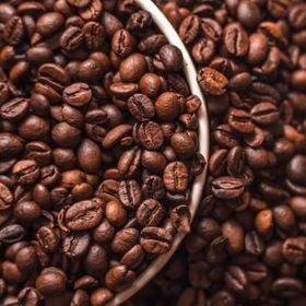 Cafe hạt giá sỉ giá sỉ