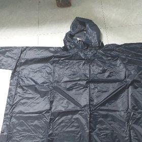 áo mưa bít cánh dơi giá sỉ