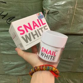 Kem dưỡng snail white giá sỉ