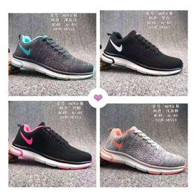 Giày thể thao nữ A004 giá sỉ