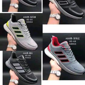 Giày thể thao nam A88 giá sỉ