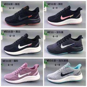 giày thể thao nữ A0023 giá sỉ