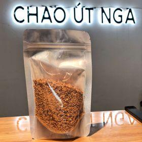 Muối tôm Tây Ninh 1kg giá sỉ
