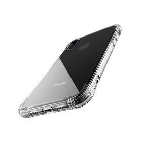 BOROFONE Ốp lưng Iphone XR BI3 giá sỉ