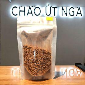 Muối tôm Tây Ninh đặc biệt 1kg giá sỉ