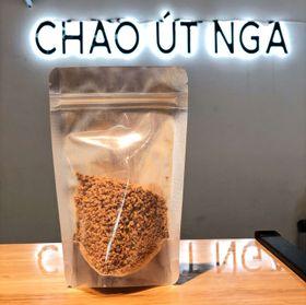 Muối chay Tây Ninh 1kg giá sỉ