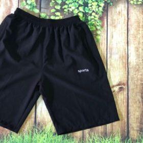 quần short nam vải dù cao cấp giá sỉ