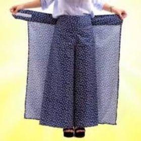 váy quần chống nắng thô kate giá sỉ