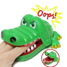 Cá sấu khám răngkho sỉ Cần Thơ Nguyên Diệp Ô Môn giá sỉ
