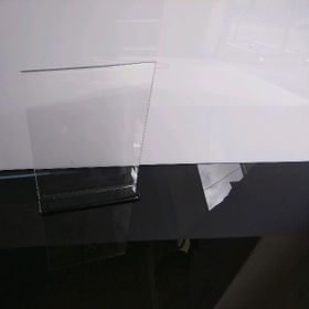 văn phòng phẩm menu a5 21x15cm giá sỉ