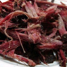 Thịt trâu gác bếp giá sỉ