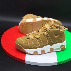 giày thể thao uptempo giá sỉ