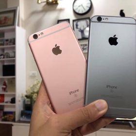 Iphone 6s-64G