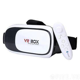 KÍNH THỰC TẾ ẢO 3D VR-BOX giá sỉ