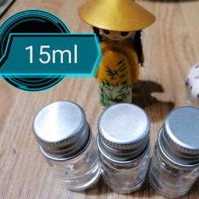 chai chiết mỹ phẩm thủy tinh Thái Lan giá sỉ