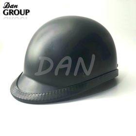 mũ Bảo Hiểm giá sỉ
